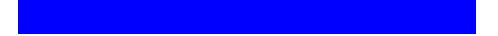 井田防爆门禁|井田防爆电磁锁|井田防爆读卡器|井田防爆磁力锁-井田防爆安全栅